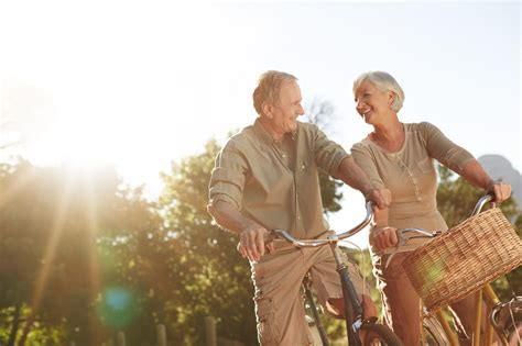 Trust Building Exercises That Help Couples Keep The Spark