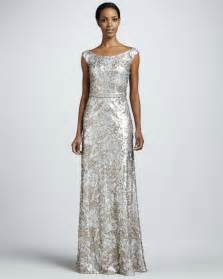 neiman dresses for weddings 15 sparkly dresses for wedding guests