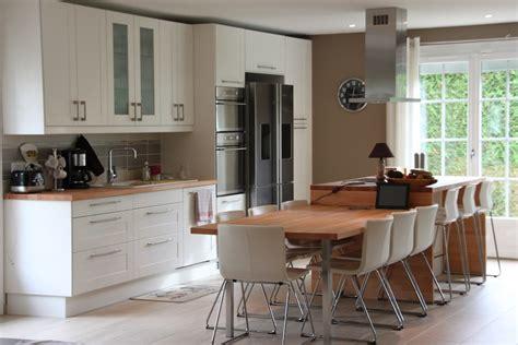 modele amenagement cuisine modele amenagement cuisine cuisine designer meubles