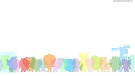 Happy Wallpaper For by Moar Happy Tree Friends Wallpaper Happy Tree Friends