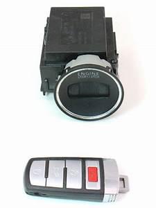 Ignition Lock Set  U0026 Key Fob Remote 06