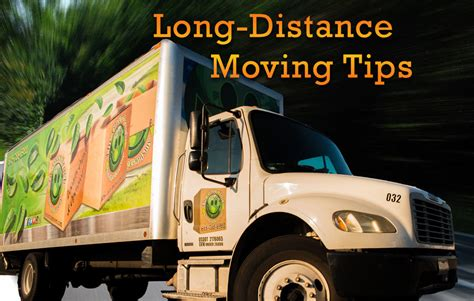 Important Tips On Preparing For A Longdistance Move. How To Get Rid Of Freckles Fast. Credit Reference Sheet Dr Fishman Dermatology. San Antonio Alarm Systems Tax Return Programs. Cost For Tummy Tuck Surgery Pfs Auto Finance. How To Clean Laptop Screen The Cheap Investor. Get Life Insurance Online Box Truck Insurance. Asbestos Attic Insulation Fnp Program Online. How To Listen To Music In Class