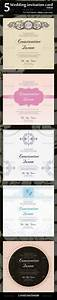 5 wedding invitation 7x7 ver04 by constantine80 With 7x7 wedding invitations