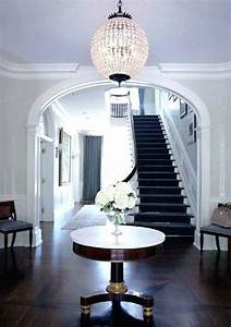 More, Quality, Entryway, Lighting, Ideas, Always, Come, In, Handy, Discover, More, From, Luxury, Lighting