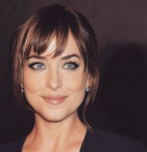 Bangs for a square face which ones fit? Short hair