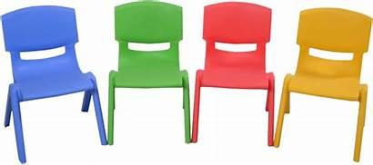 Chair Clipart Chairs Transparent Clip Desk Pinclipart
