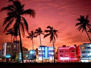 Private Investigator South Beach Fl JRS Investigations