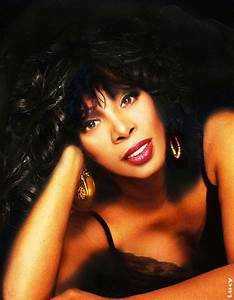 78 best Donna Summers images on Pinterest   Donna summers ...