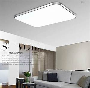 Led lighting for kitchen ceiling cool interior small room
