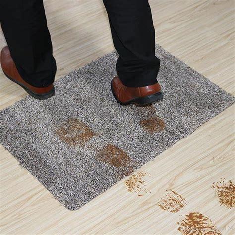 absorbent doormat clean step absorbent doormat not socks gifts