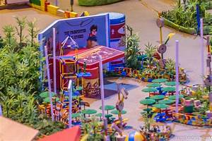 Quick Service Eatery Announced for Toy Story Land: Woody's ...