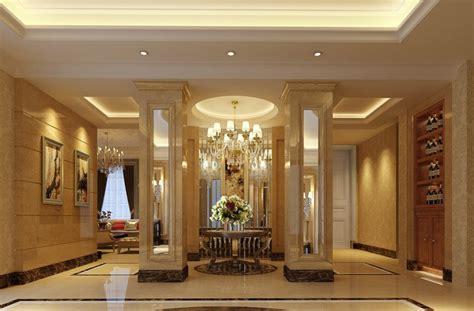 b home interiors luxury entrance homes entrance foyer