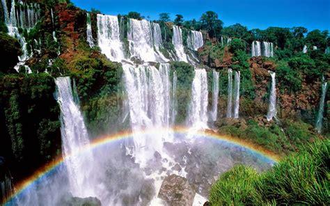 keindahan pemandangan alam  elok gambar dp bbm