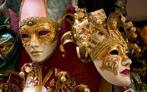 Imagenes De Mascaras Carnaval Imagui | Suzuki Cars