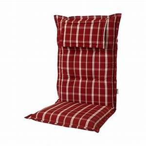 Sitzauflagen Für Hochlehner : auflagen hochlehner rot sitzauflagen f r gartenm bel finden sie g nstige angebote im ~ Orissabook.com Haus und Dekorationen