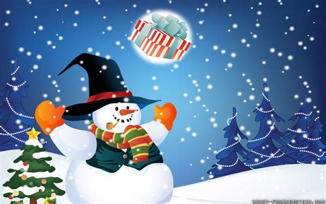 What Is Christmas Wallpapers