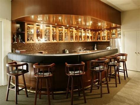 bar designs for homes home bar lighting designs and layouts your dream home
