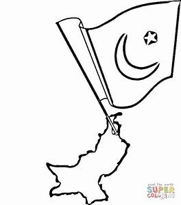 idaho state flag coloring page - ohio state buckeyes coloring pages coloring home