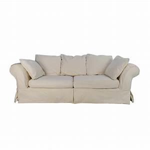 jennifer convertibles linda sofa bed sofa the honoroak With jennifer convertible sectional sleeper sofa