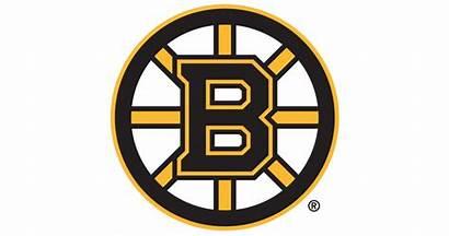 Bruins Boston 2021 Lofts Tickets Td Garden