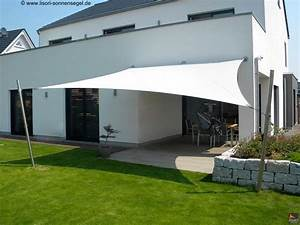 Sonnensegel Unter Terrassenüberdachung : die besten 25 sonnensegel terrasse ideen auf pinterest sonnensegel terrassen berdachung ~ Whattoseeinmadrid.com Haus und Dekorationen