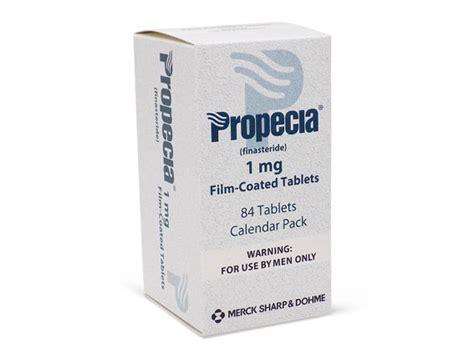 buy propecia tablets  p  dr fox