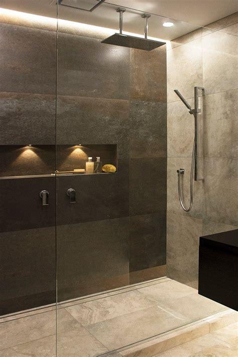 natural light  problem   stunning bathroom