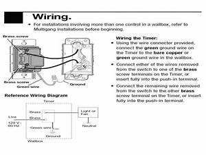 30 Lutron Dimming Ballast Wiring Diagram