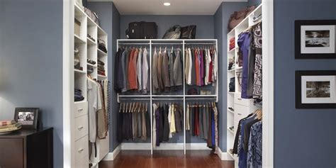 cheap walk in closet systems ideas advices for closet