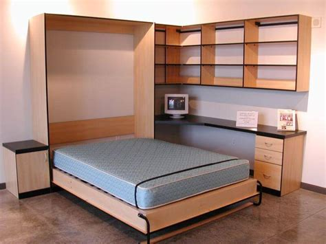 closets to go closets to go loft wall bed wall beds