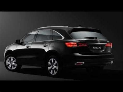 2018 acura mdx owners manual pdf user manual