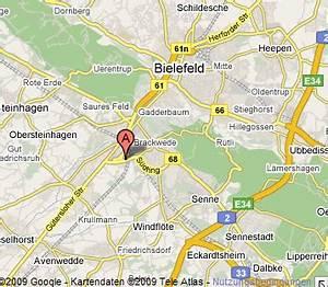Ikea Bielefeld Angebote : ikea bielefeld ~ Eleganceandgraceweddings.com Haus und Dekorationen