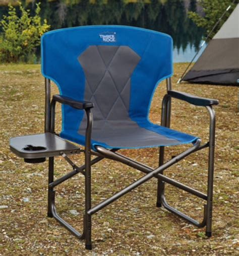 Timber Ridge Zero Gravity Chair Cabelas by What Is Your Favorite C Chair Page 2