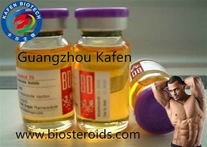 Yellow Oil Injection Liquid Deca Durabolin Steroids    Injectable Deca Anabolic Steroid