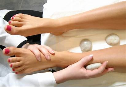 Foot Spa Massage Fantasy Raleigh Spas Water