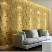 5 Architectural Wall Panels Interior Photo Of Wall Panels Interior Design Wall Panels For Home Interior