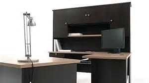 merritt u shape desk 187 welcome to costco wholesale