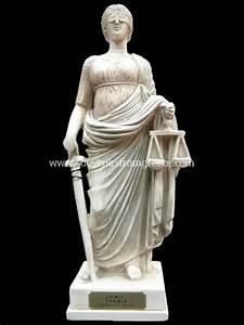 1000+ images about Sculpture on Pinterest | Ancient ...