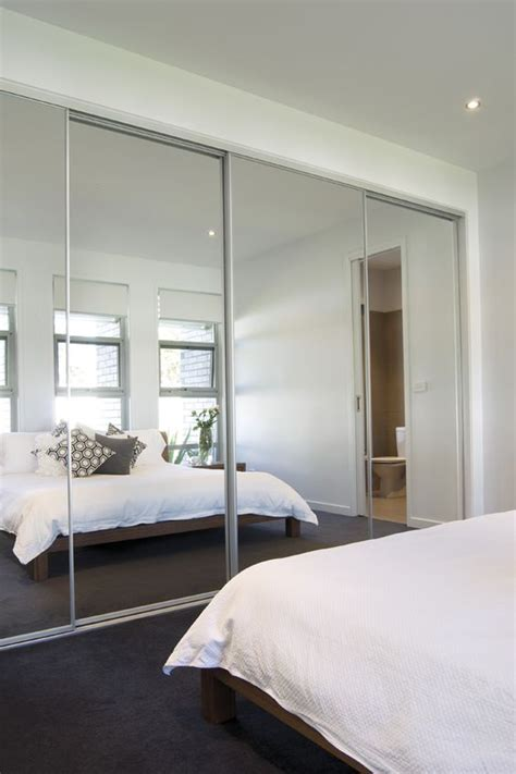 Custom Mirrors   Bathroom Mirrors   Bevelled Mirrors  Wall