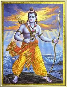 Teachings of the Hindu Gods, a Free Online Course