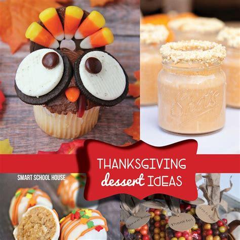 thanksgiving baking ideas baking ideas for thanksgiving 100 images thanksgiving dessert recipes bettycrocker 50 mini