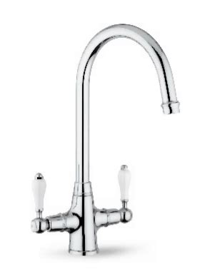 fitting taps to kitchen sink san marco boston kitchen taps and fittings stockists of 8938