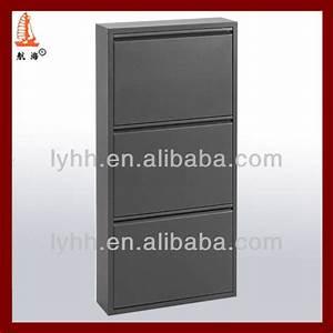 Meuble Mural Ikea : construire meuble cuisine 12 placard mural ikea chaios ~ Dallasstarsshop.com Idées de Décoration