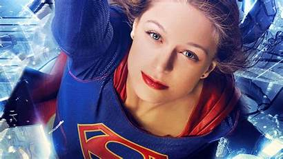 Supergirl Resolution Wallpapers Iphone Android Pixel Os
