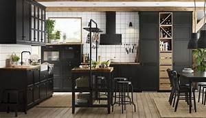 Ikea Hängeschränke Küche : k chenfronten k chent ren online kaufen ikea ~ A.2002-acura-tl-radio.info Haus und Dekorationen