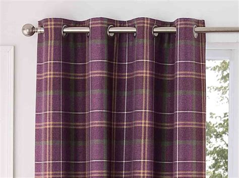 Home Curtain : Curtain Homepage