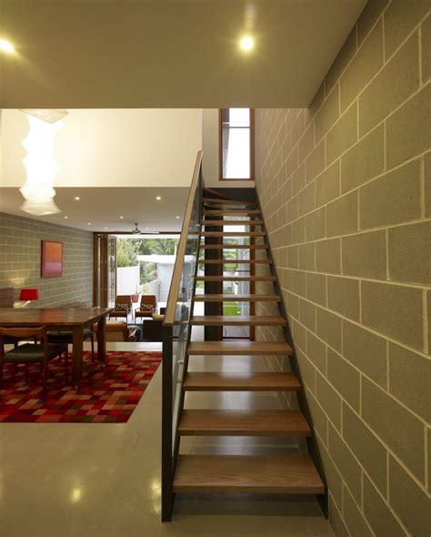 home interiors design ideas décor small homes through unique interior designing tips