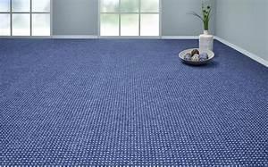 Teppichboden Für Badezimmer : teppichboden bonn haus ideen ~ Markanthonyermac.com Haus und Dekorationen