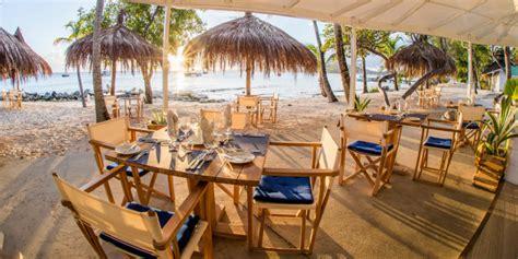 weddings  palm island resort spa  grenadines