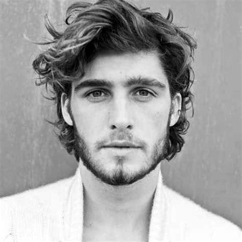 surfer hair for men 50 beach inspired men s hairstyles